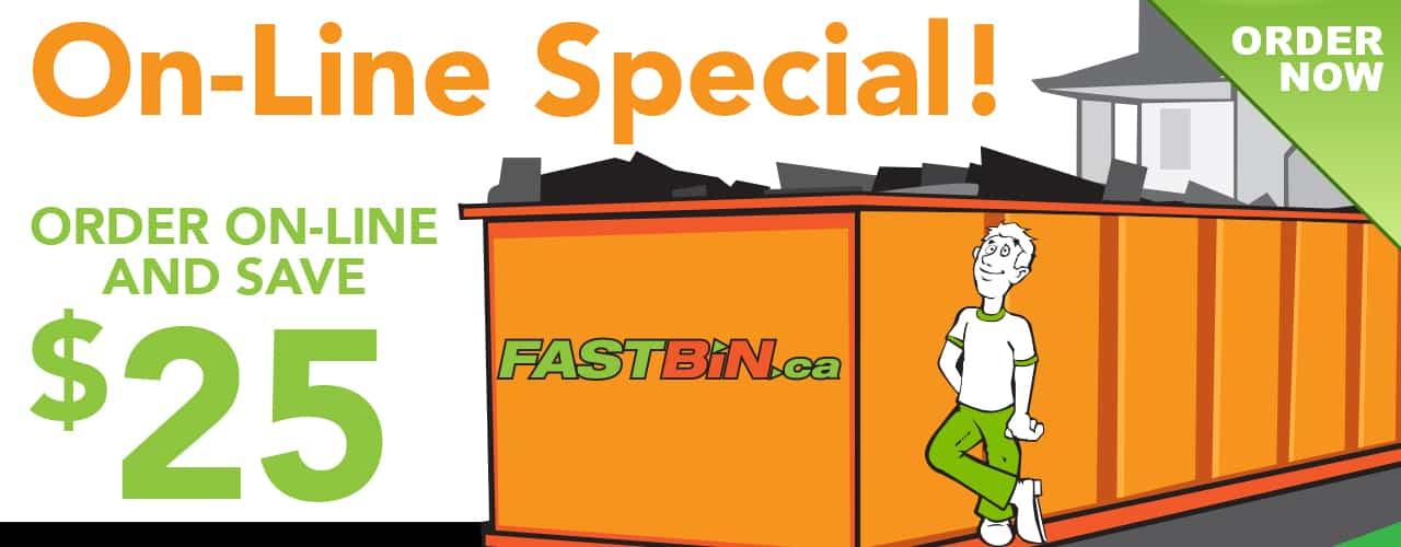 FastBin_onlinespecialSlider